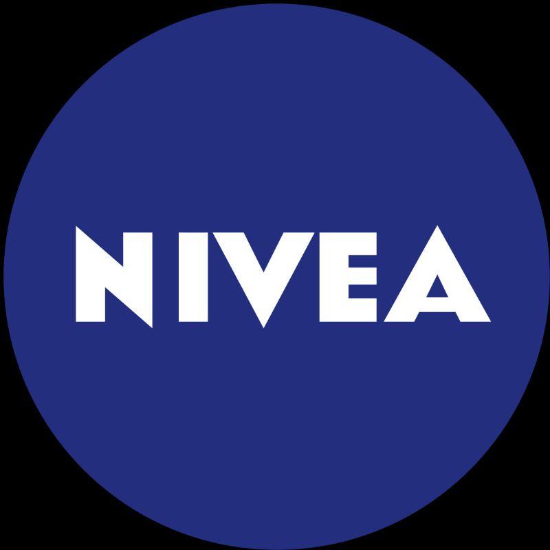 Nivea Shop Telangana