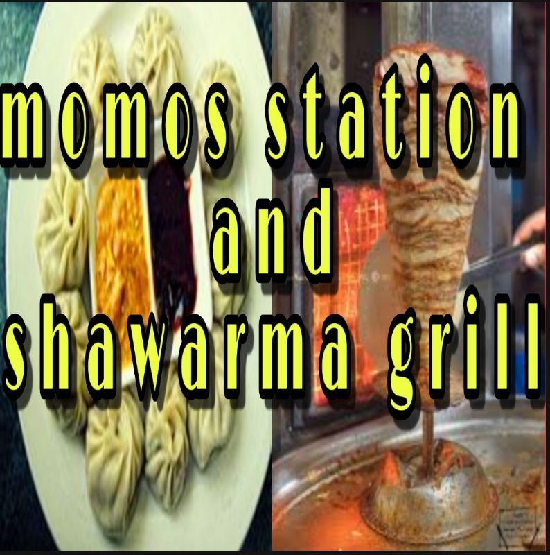 Momos Station