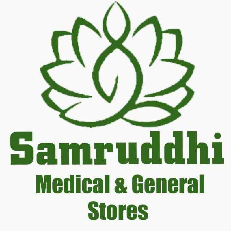 Samruddhi Medical Stores
