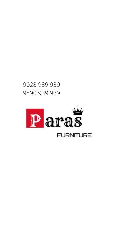 Paras Furniture