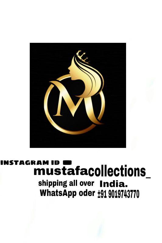 Mustafa Collections
