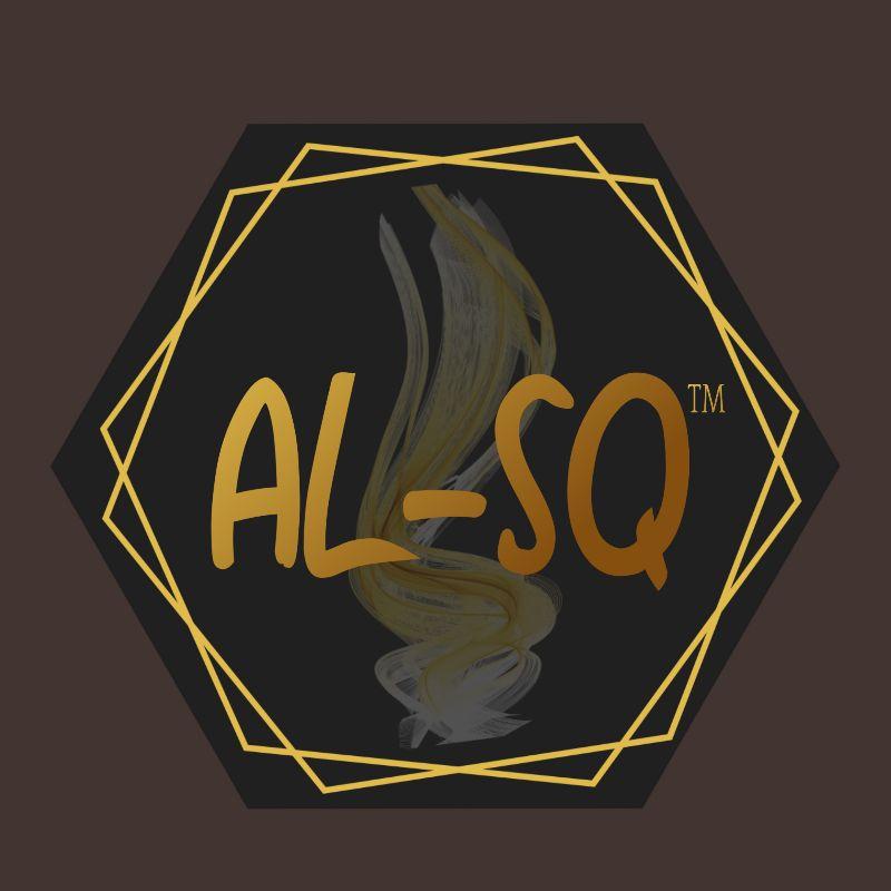 AL-SQ™ Handicraft & Musical instruments