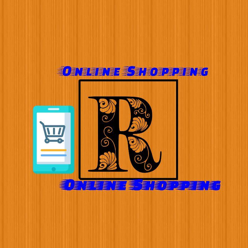 RV Online Shopping Sotre