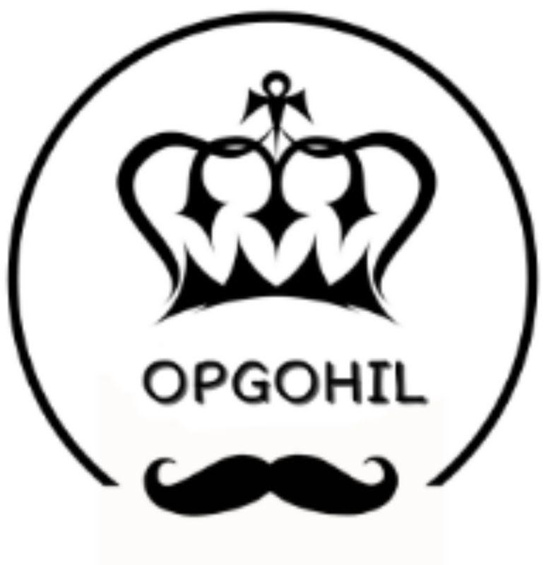 opgohil