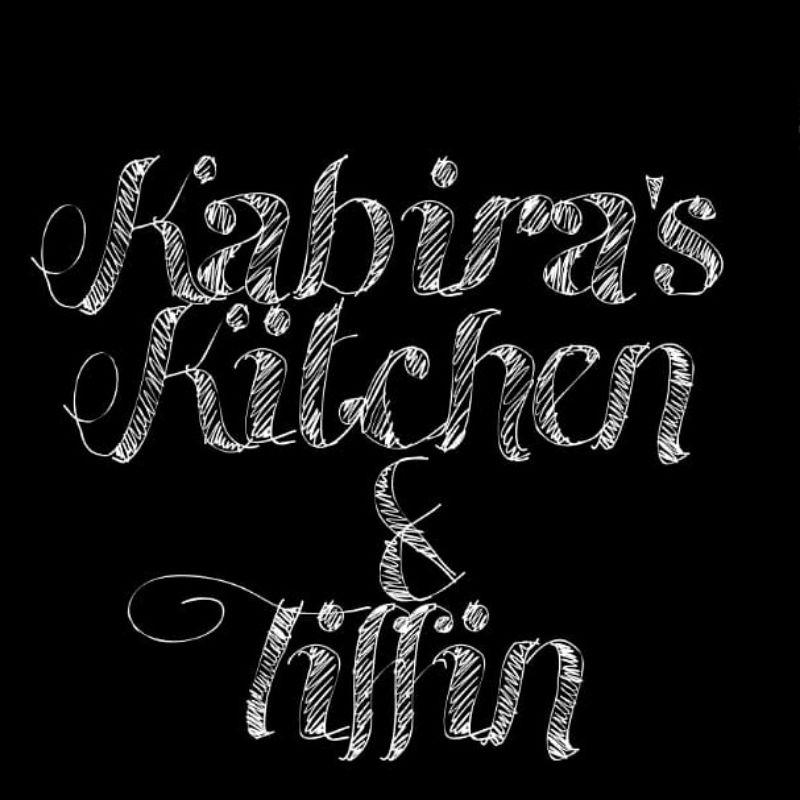 Kabira's Kitchen and Tiffin Service