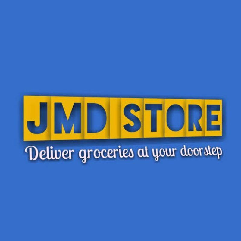 Jmd Store