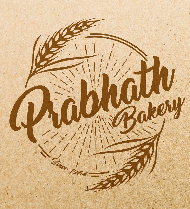 PRABHATH BAKERY