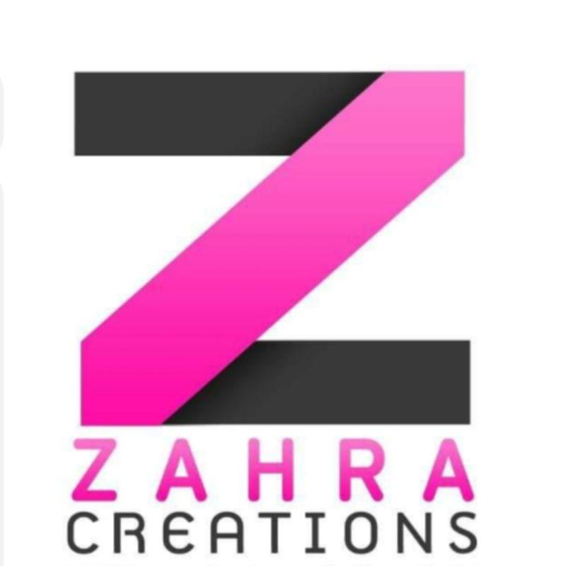 Zahra Creation