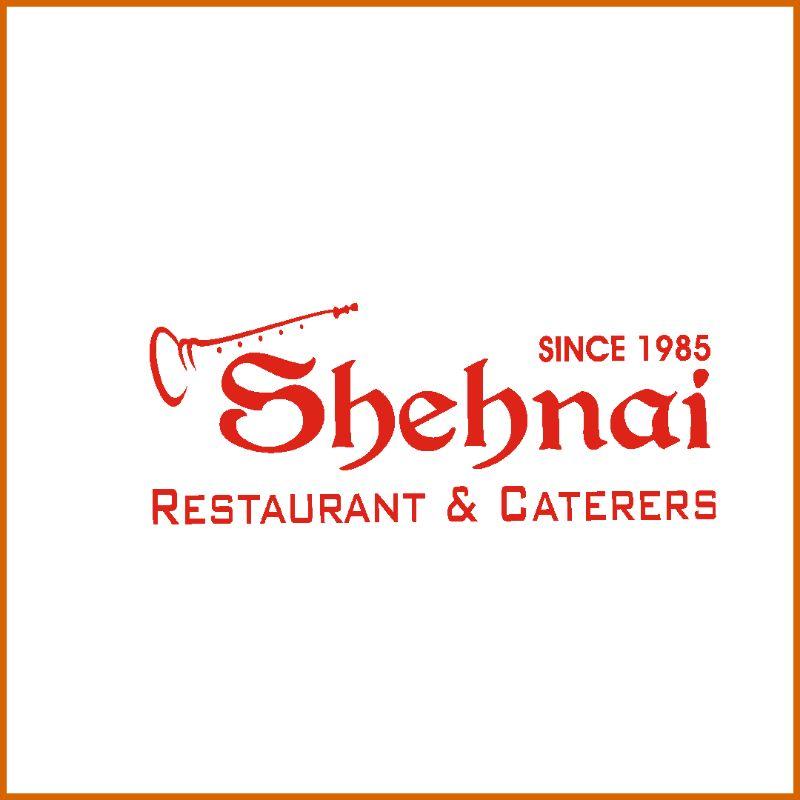Shehnai Restaurant And Caterers
