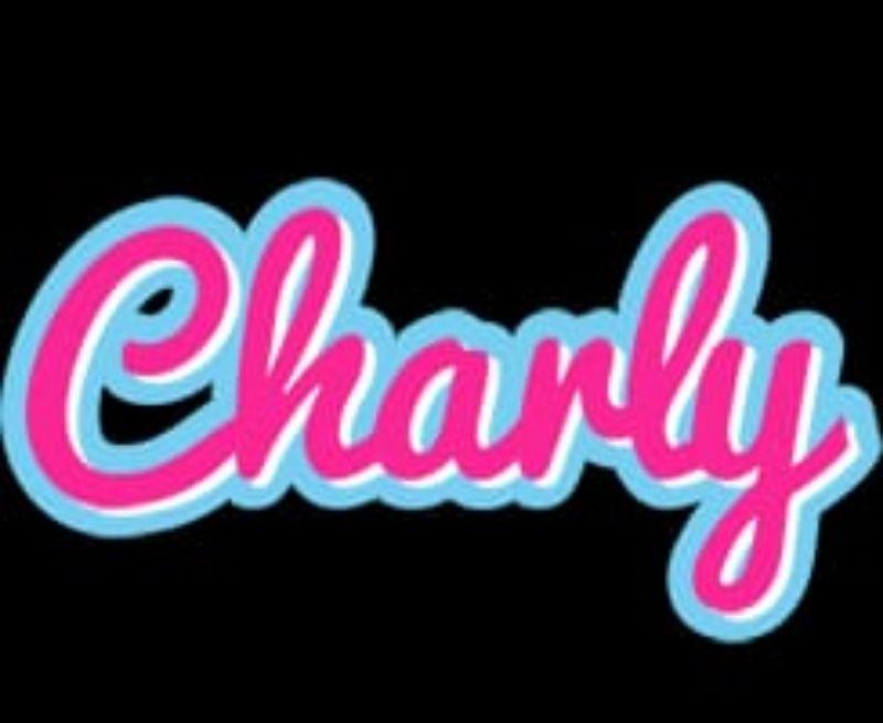 Charly Restaurant