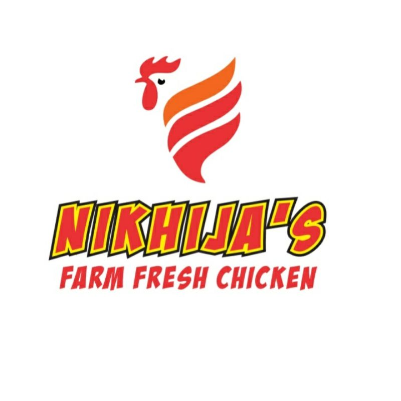 Nikhijas Farm Fresh Chicken