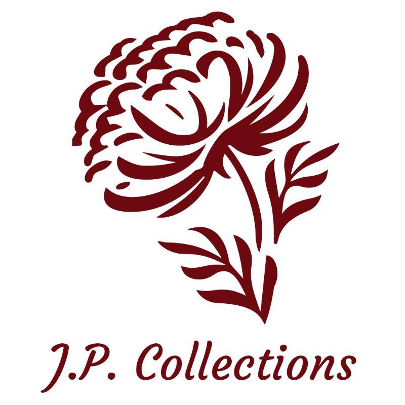 J.P.Colletions