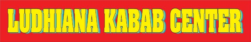 Ludhiana Kabab Center