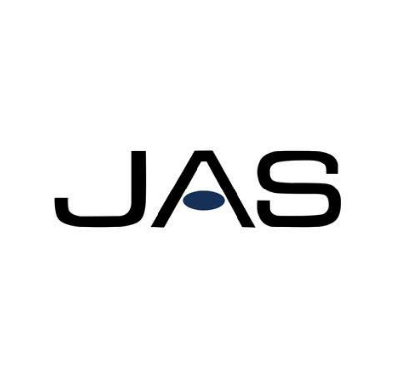 Jadhav Air Services