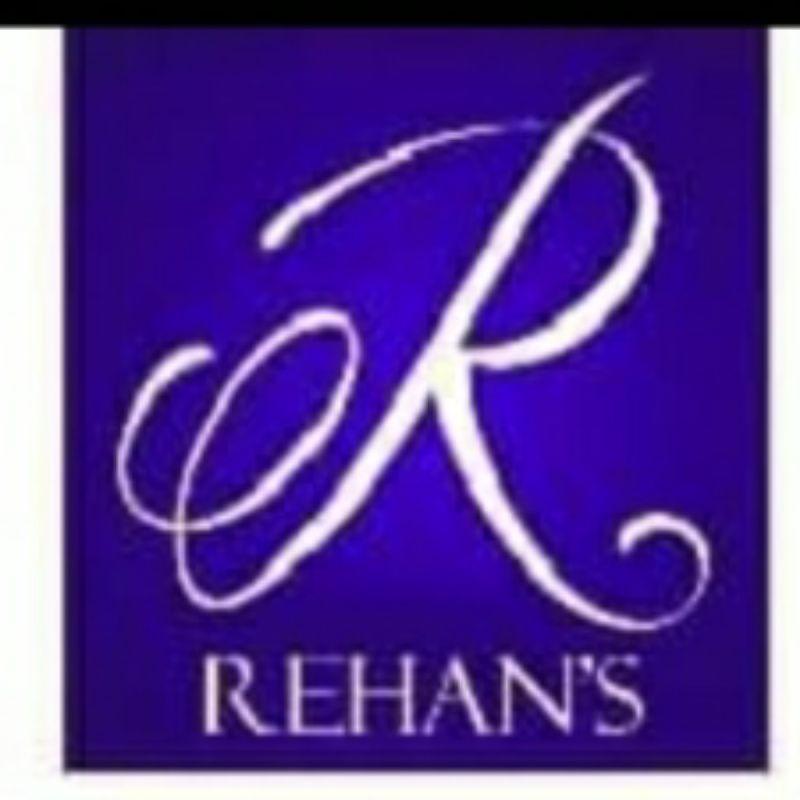 Rehan International