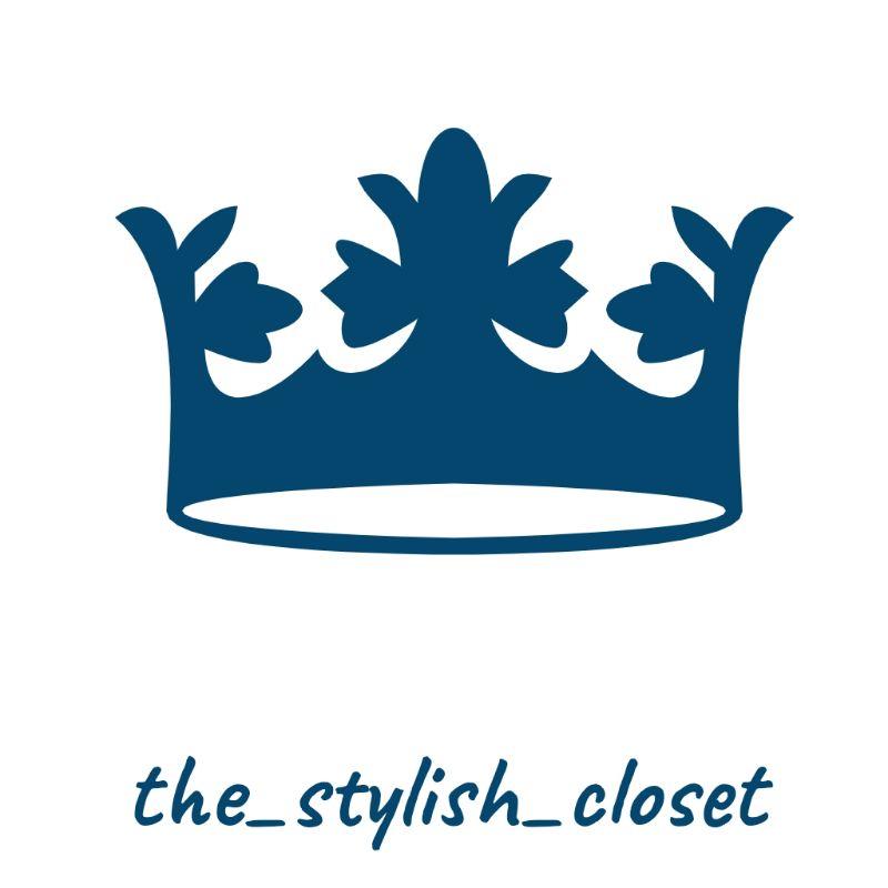 the_stylish_closet