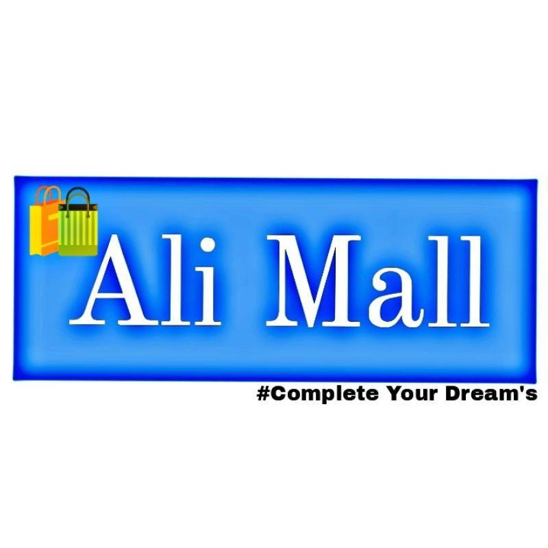 AliMall_Bhuj