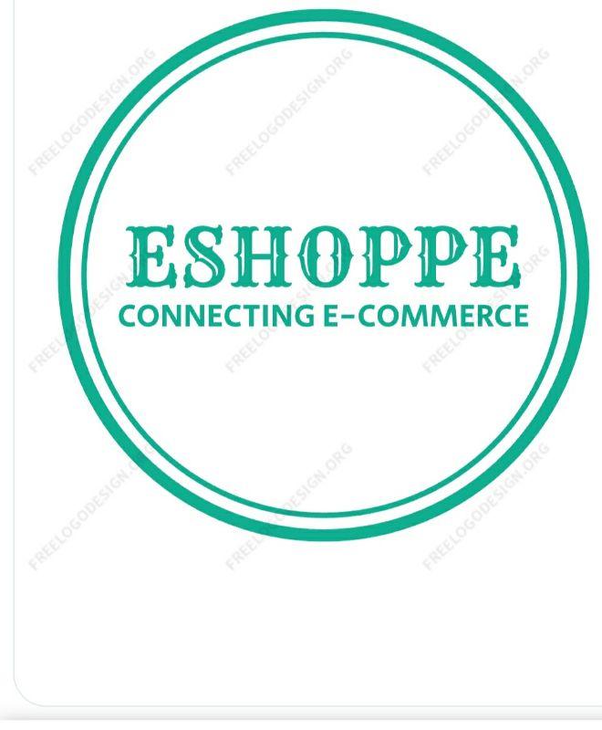 ESHOPPE