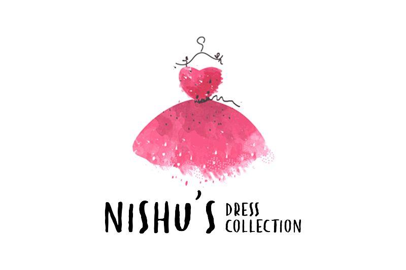 Nishu Dress Collection