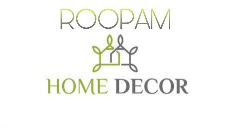 Roopam Home Decor