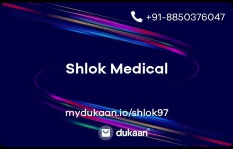 Shlok Medical