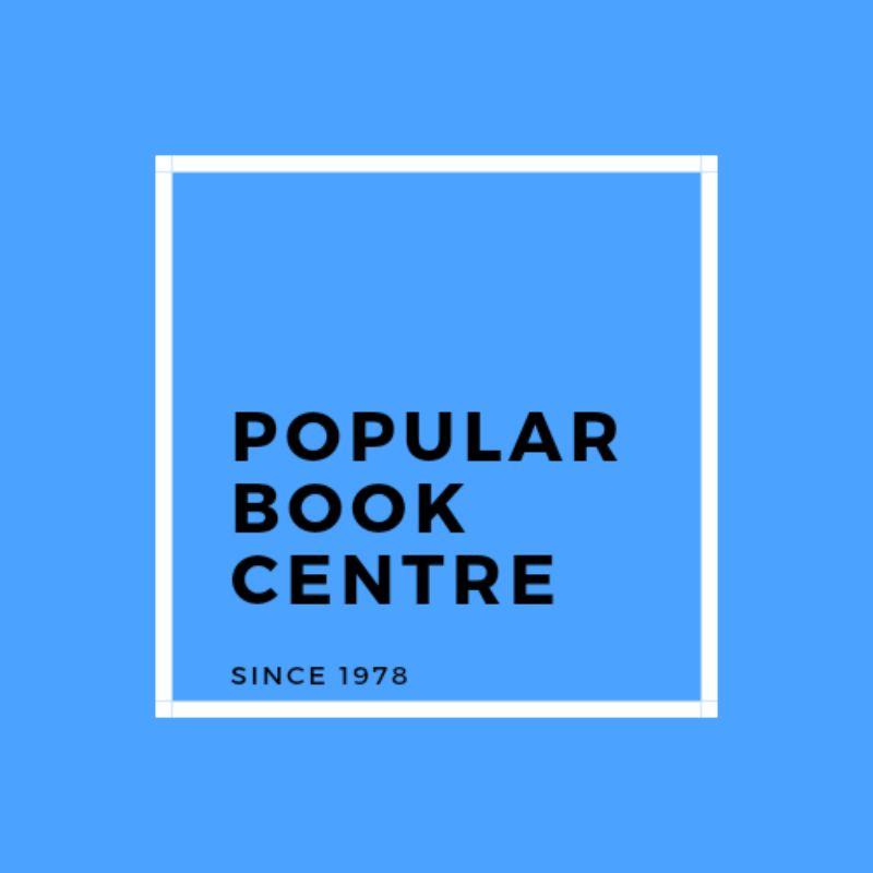 Popular Book Centre