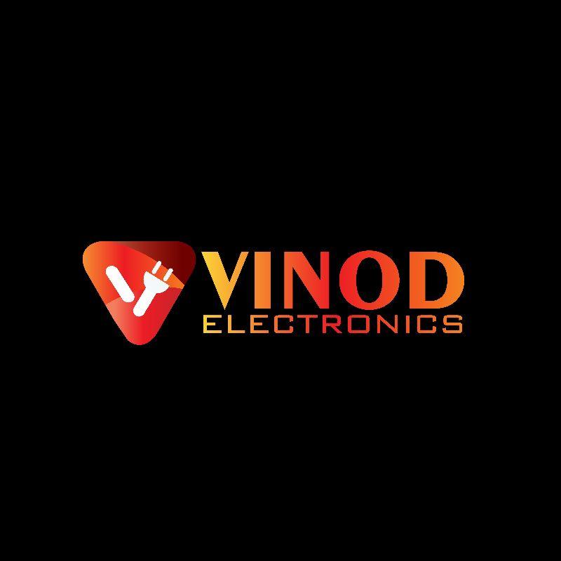 Vinod Electronics
