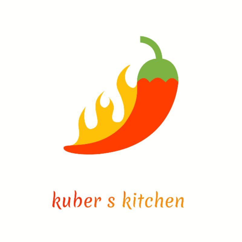 Kuber`s Kitchen