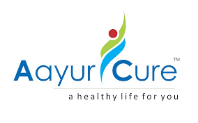 Vedic Ayurcure