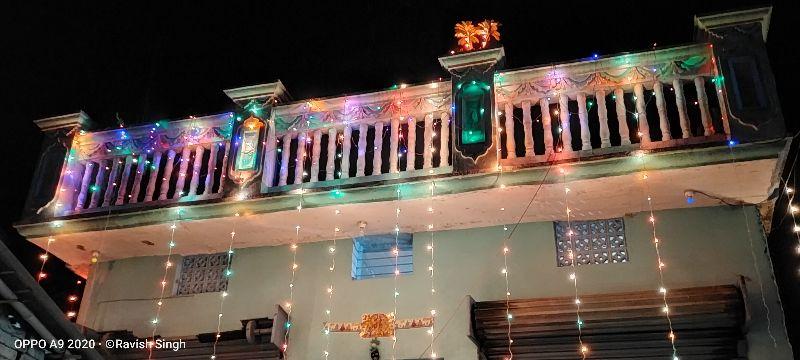 Nand Kishor Shop
