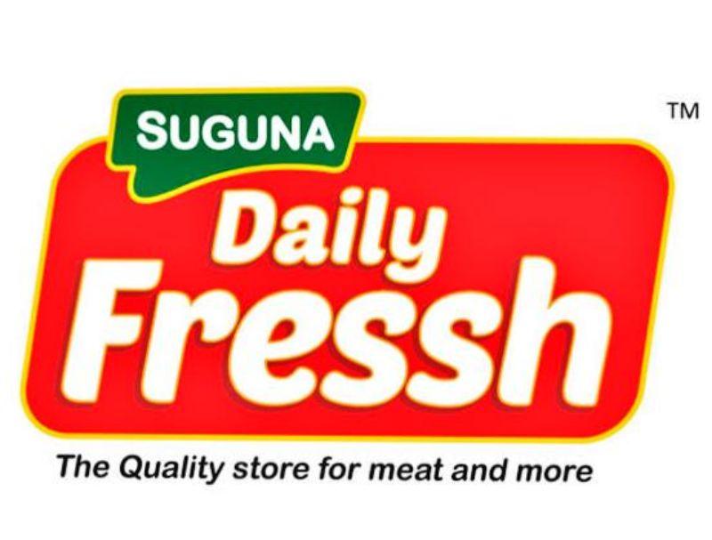 Suguna Daily Fresh Kuniyamuthur Delivery  Within 1 HOUR