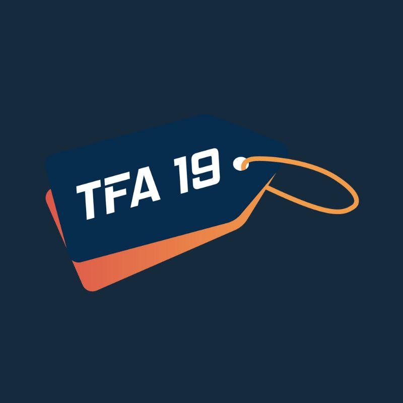 TFA19