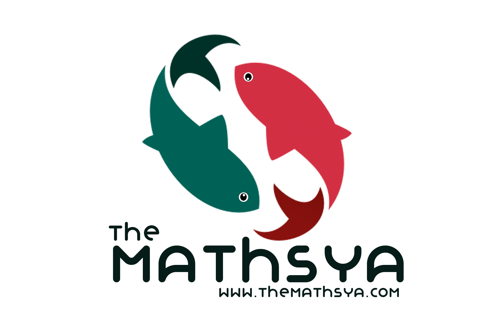 The Mathsya