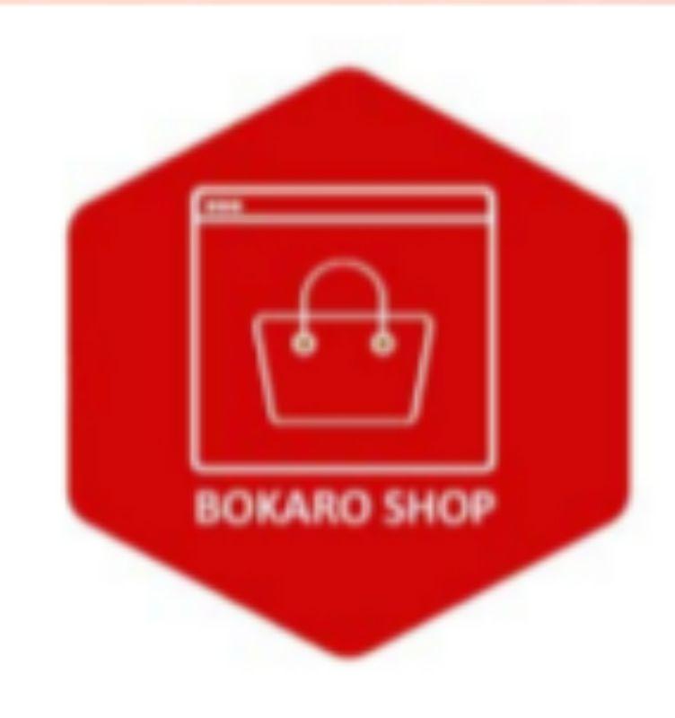 Bokaro Shop