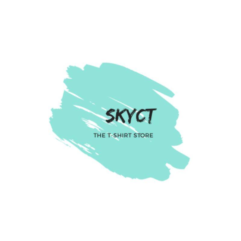 SKYCT STORES