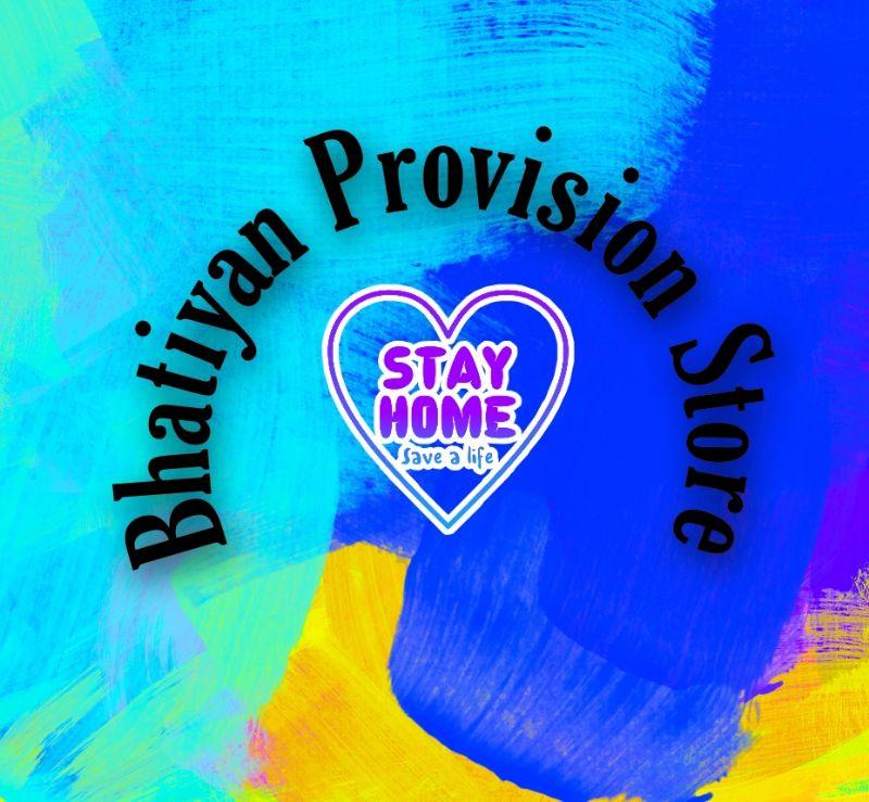 Sourabh Provision Store
