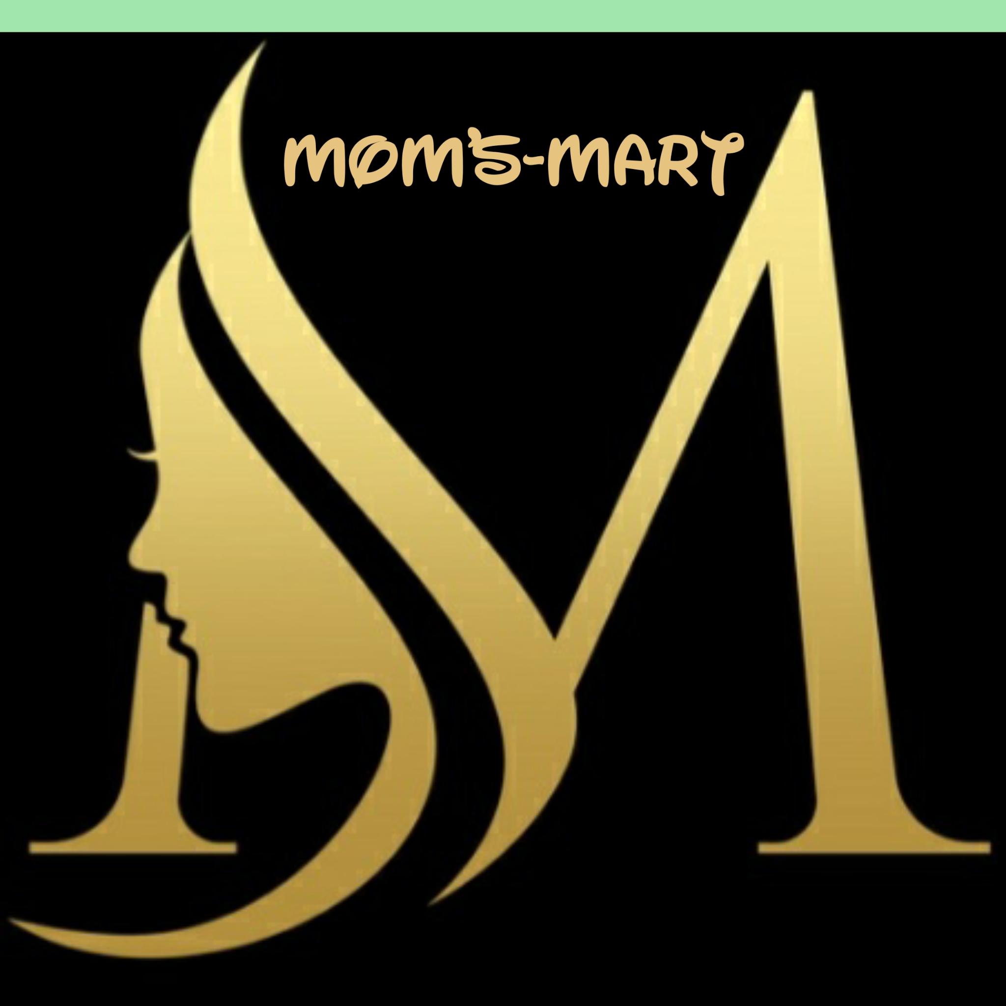 Mom's-mart