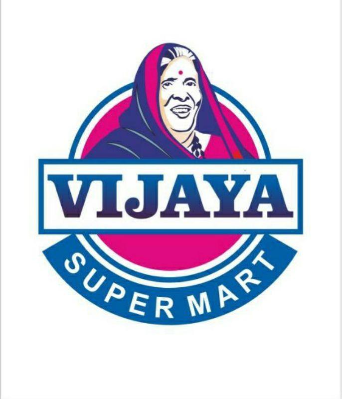 Vijaya Supermart