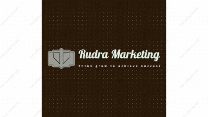 RUDRA MARKETING
