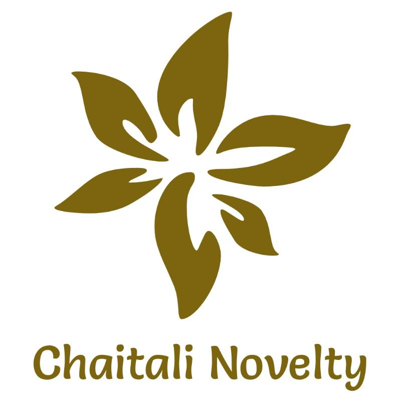 Chaitali Novelty