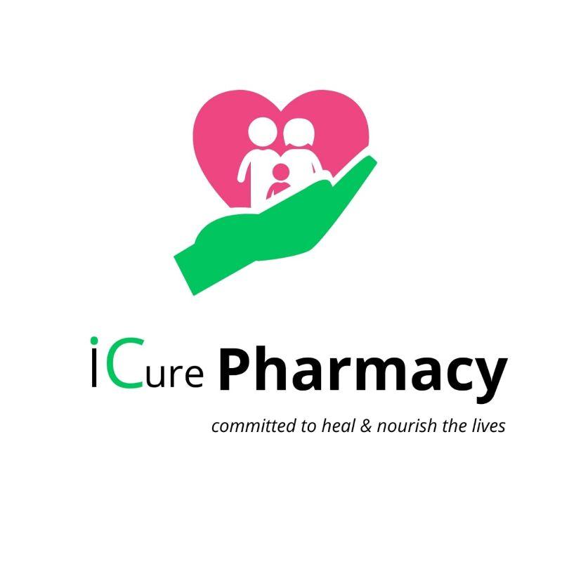 I Cure Pharmacy