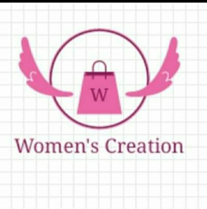 Women's Creation