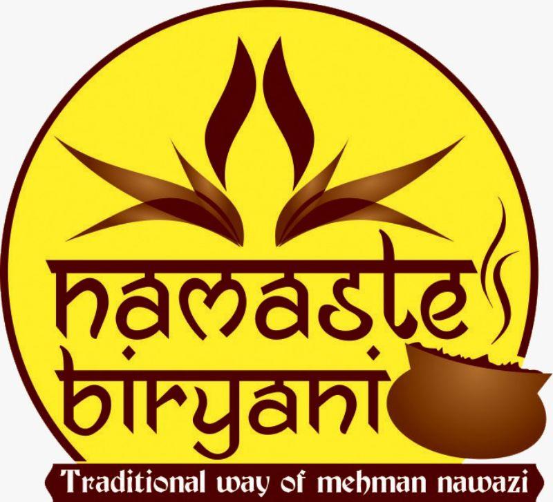 Namaste Biryani