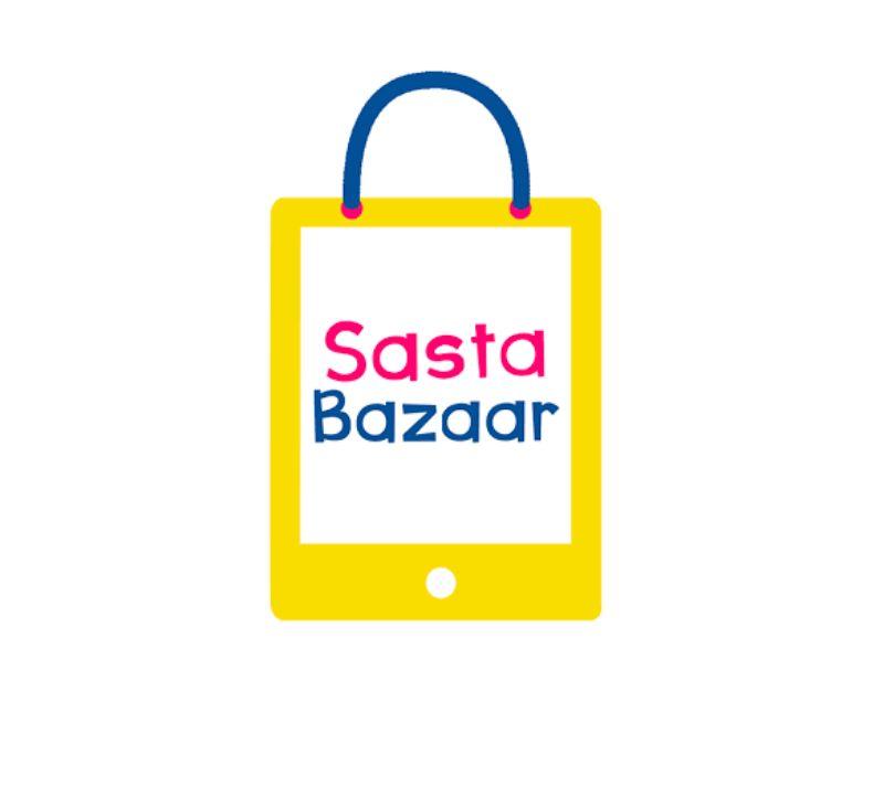 Sasta Bazaar