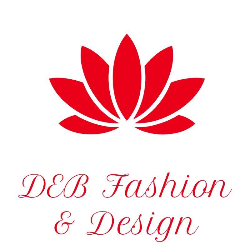 DEB Fashion & Design