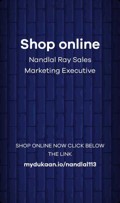 Nandlal Digital Marketing