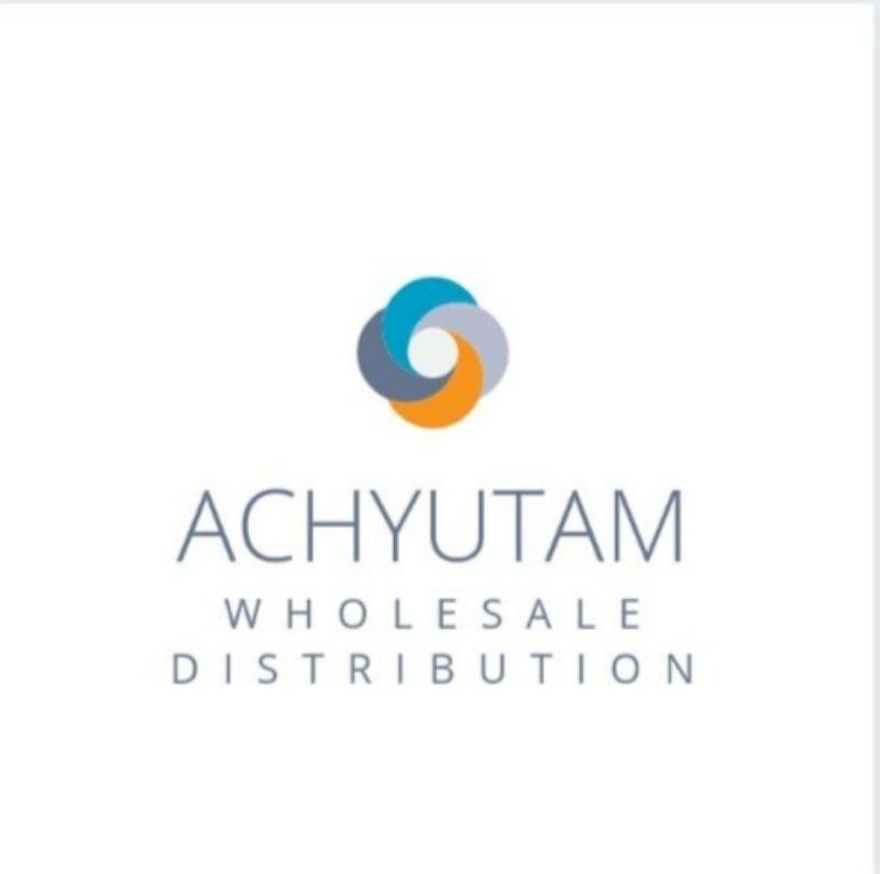 Achyutam Wholesale & Distributors