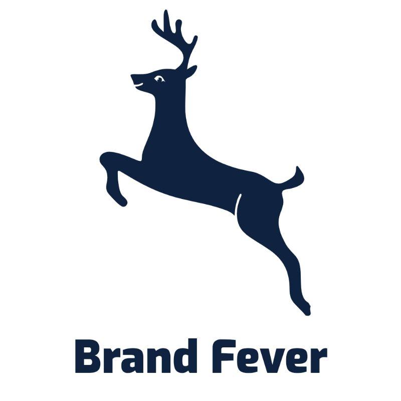 Brand Fever