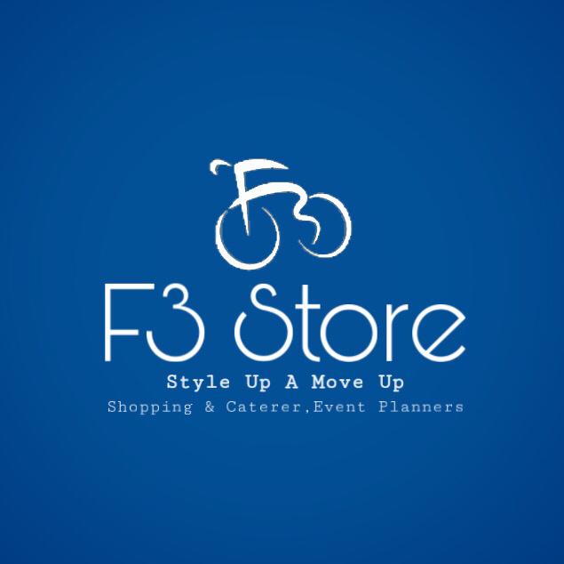 F3 STORE 19 ®