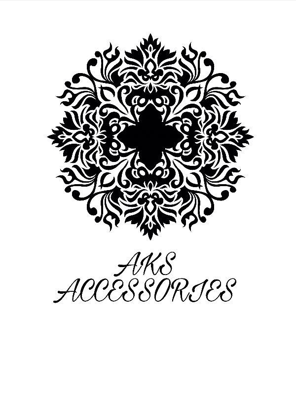 AKS Accessories